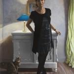 Ebbetien & Aagje, door Liesbeth van Keulen